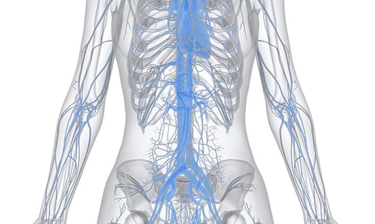 Operacje i zabiegi