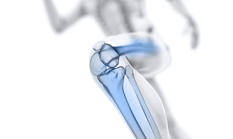ortopedyczna 3