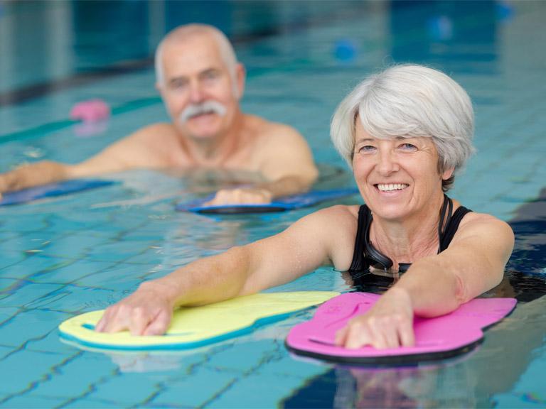 fizjoterapia-w-wodzie