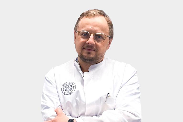 drMiekisiak_retusz_0362_2021
