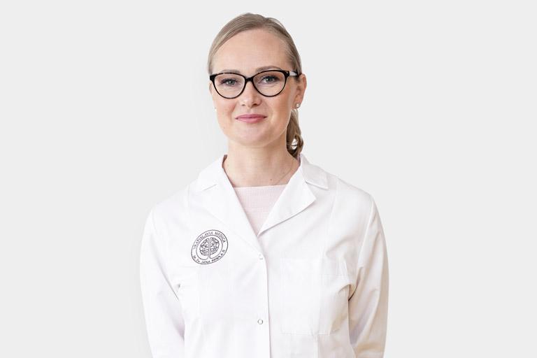 dr_Piszczałowska-Głód_0391_20210528