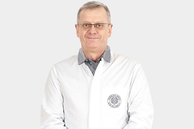 dr_Świsulski_0391_20210528