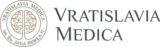 VM_logo_prawo_uproszczone_HQ